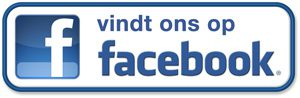 facebook_vind-ons-op